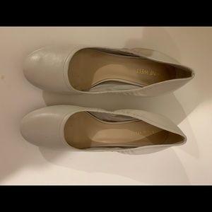 Nine West Shoes - Nine West  Edwards  round toe shoes